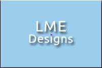 LME Designs, LLC